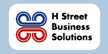 H Street Business Solutions